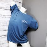 Pétanque Sport - Textiles