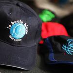 Pétanque Sport - Textiel