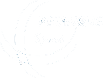 Pétanque Sport - Petanque
